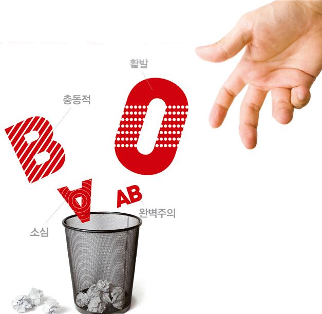 istockphoto 제공