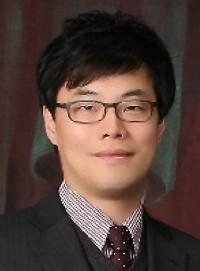 박인규 KAIST 기계공학과 교수 - 한국과학기술원 제공