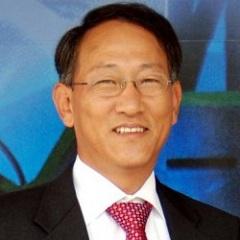 한국인 과학자 OECD 원자력기구 주요 요직 선임