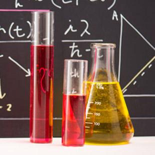 새로운 길을 연 기초과학