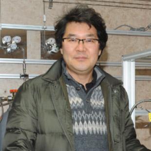 [Green Lab_현장탐방] 음식물쓰레기에서 자동차연료 만든다