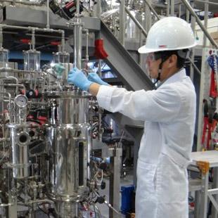 [Green Economy 기업 인사이드] 바이오부탄올 국내 기술로 양산한다