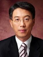 한국공학한림원 대상 수상자인 변대규 휴맥스홀딩스 회장 - 한국공학한림원 제공