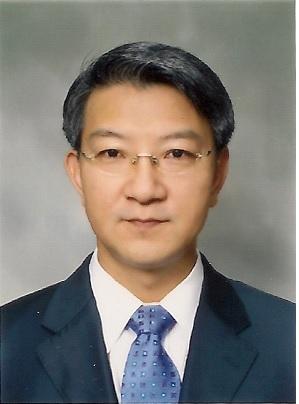 이상엽 KAIST 교수 - KAIST 제공
