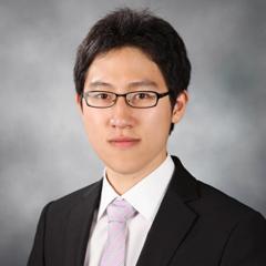 [동정] 과학동아 변지민 기자, 3월 '과학기자상' 수상