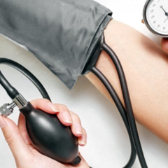 고혈압 치료법 단초, 국내 연구진이 밝혔다