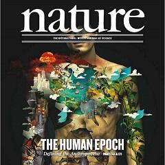 인간이 지구를 변화시킨 지질시대 '인류세'