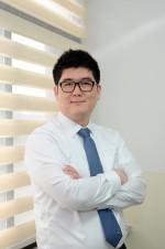 이정수 박사 - 조선대 제공