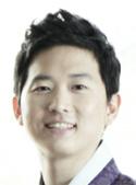 진현규 박사