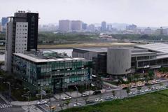 대덕특구, '연구소기업 100호' 돌파