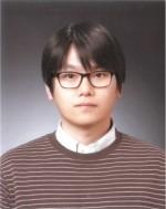 박진홍 성균관대 교수.  - 한국연구재단 제공