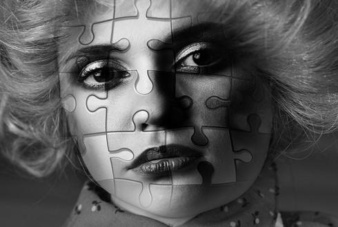 공감 능력이 없는 반사회성 인격장애, 어떻게 봐야 할까?