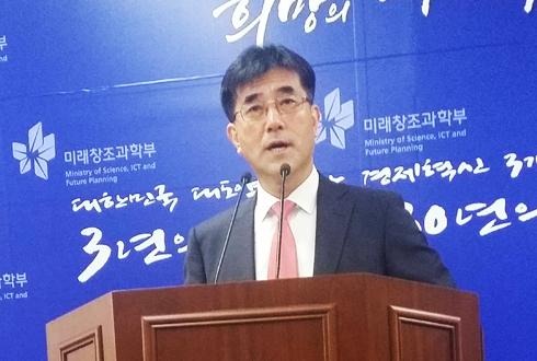 """""""2020년까지 그래핀 핵심기술 85개 확보"""""""