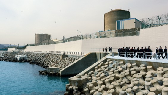 후쿠시마 이후 원전 안전대책, 어떻게 바뀌었나?