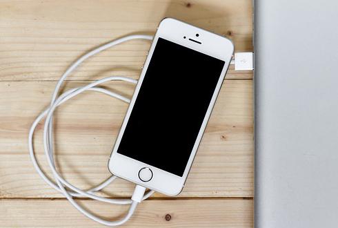 스마트폰 '요금폭탄' 막는 기술 개발됐다