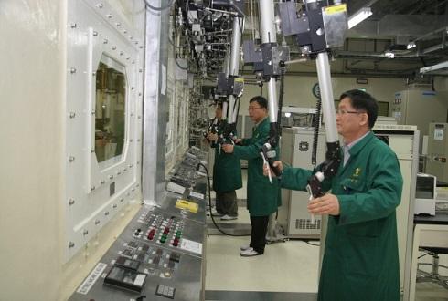[한미 원자력협정 타결] '파이로프로세싱' 전과정 허용 땐 국내 핵연료 공급에 숨통