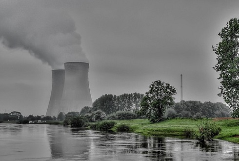 [한미 원자력협정 타결] 의료용 동위원소 생산…의료 안정화·수출 효과 1석 2조