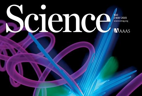 첨단과학 이끄는 광학기술 현주소
