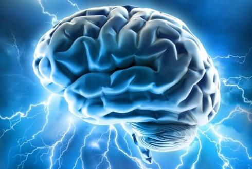 뇌 기능 모방해 생각 읽어내는 하드웨어