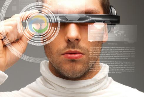 인간의 데이터로 스스로 진화하는 머신러닝