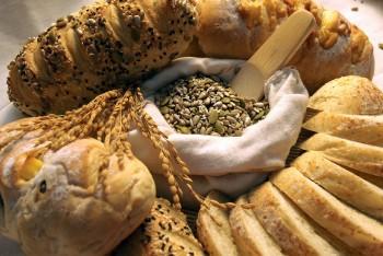탄수화물 비율이 높고 단백질 비율이 적은 식이요법이 장수에 도움이 된다는 연구결과가 나왔다. - Pixabay 제공