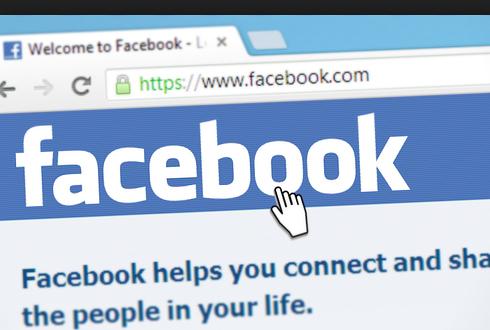 쉬면서도 페이스북 자꾸 보고 싶은 이유는?
