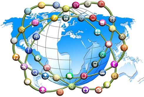 인터넷 1000배 빨라진다…40만 배 강력한 빛 만드는 법 찾아