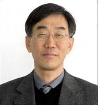 이용희 KAIST 특훈교수 - 미래창조과학부 제공