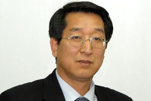 '2015 대한민국 최고과학기술인상' 수상자 선정