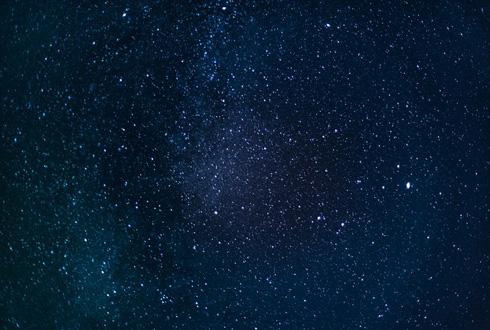 [카드뉴스] 7월에 볼 수 있는 우주쇼!