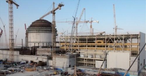 본격적인 '원자력 수출국'으로 도약대 마련