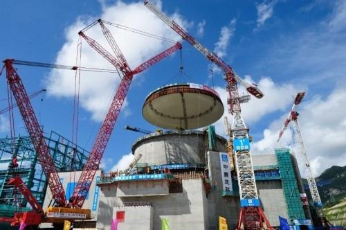 원자력이 화석연료를 대체할 수 있을까?