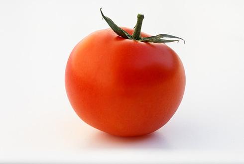 [카드뉴스] 천국의 사과 토마토, 제대로 먹는 방법