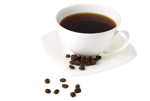 세계인이 사랑한 커피의 모든 것