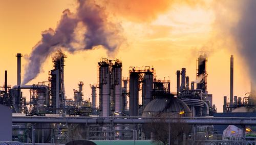 공장폐열, 온천수로 발전기 돌려 '전기' 만든다