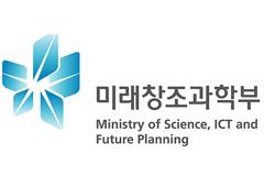 미래부, 2015년 상반기 국가연구개발 성과평가 결과