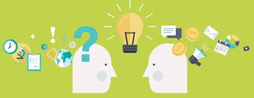 기술금융의 새 바람, '지식재산(IP)금융'