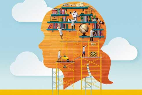 STEM, 과학자 양성 위한 최적의 교육일까