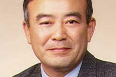 [동정] 한국뇌연구원 제2대 원장에 김경진 DGIST 교수 선임