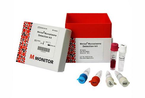 30분 안에 인플루엔자 확진 진단기 개발
