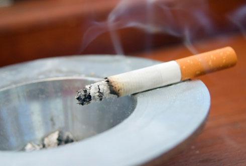 니코틴 중독 만드는 건 '마이크로RNA'
