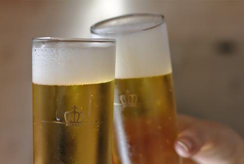 [카드뉴스] 알고 마시면 더 맛있는 맥주에 대한 3가지 사실