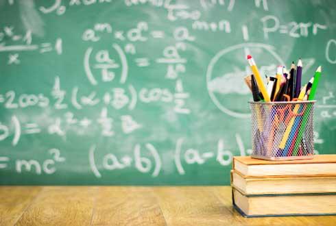 수학 흥미도 1위 국가는 수학 후진국