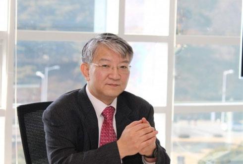 이상엽 KAIST 교수, '세계최고 응용생명과학자 20人' 선정