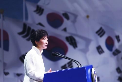 동북아시아 3국의 원자력 안전 협력