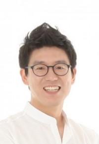 김재경 교수 제공
