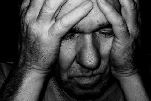 계절성 우울증이란? 추남(秋男)을 위한 극복 방법 3가지