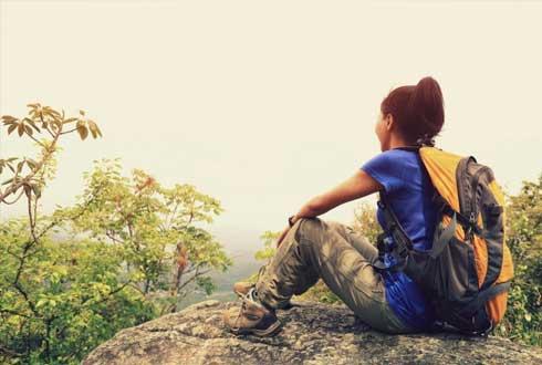 쯔쯔가무시증 등 가을에 주의해야할 감염병 3가지