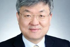 [동정] 이경수 국가핵융합연구소 연구위원, ITER 사무차장 선임