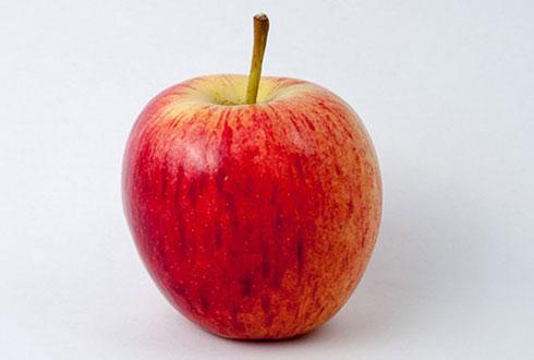 설탕과 펙틴이 만나면 과일이 끈적끈적